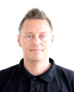 Janus Tholstrup